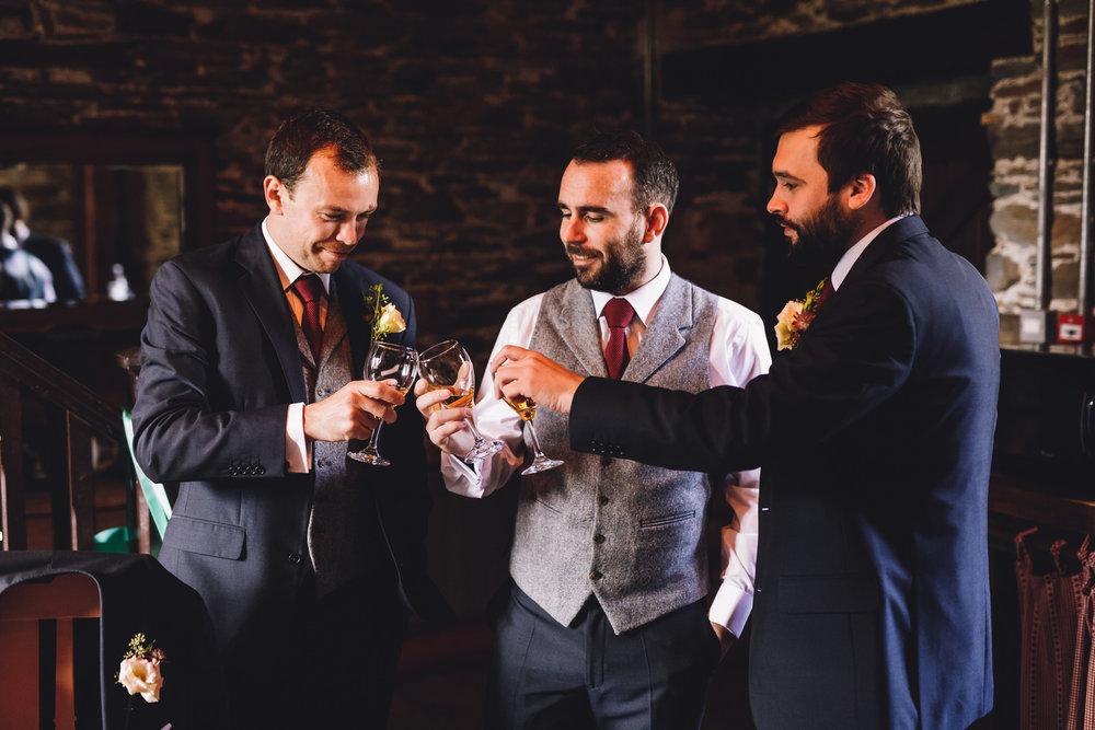 Ballybeg_House_wedding-photographer-roger-kenny-wicklow_053.jpg