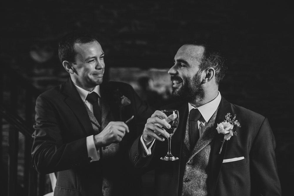 Ballybeg_House_wedding-photographer-roger-kenny-wicklow_055.jpg