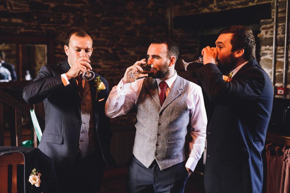 Ballybeg_House_wedding-photographer-roger-kenny-wicklow_054.jpg