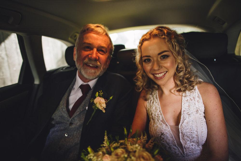 Ballybeg_House_wedding-photographer-roger-kenny-wicklow_057.jpg