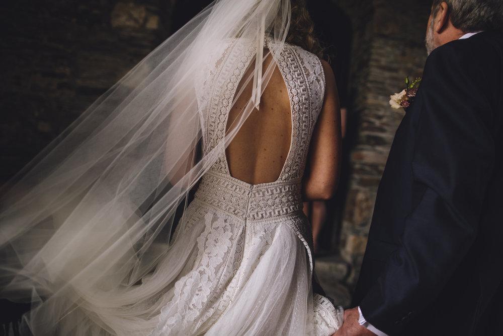 Ballybeg_House_wedding-photographer-roger-kenny-wicklow_058.jpg