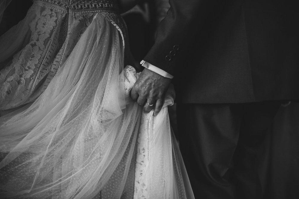 Ballybeg_House_wedding-photographer-roger-kenny-wicklow_059.jpg