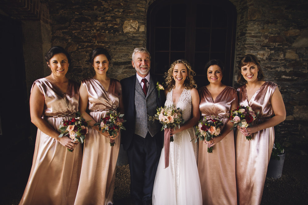 Ballybeg_House_wedding-photographer-roger-kenny-wicklow_060.jpg