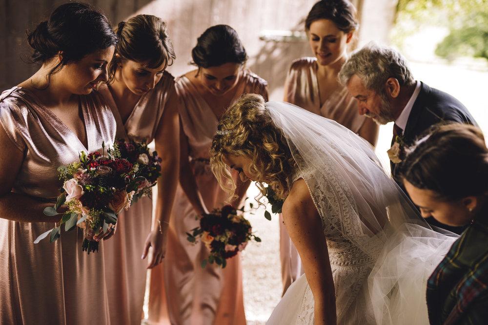 Ballybeg_House_wedding-photographer-roger-kenny-wicklow_061.jpg
