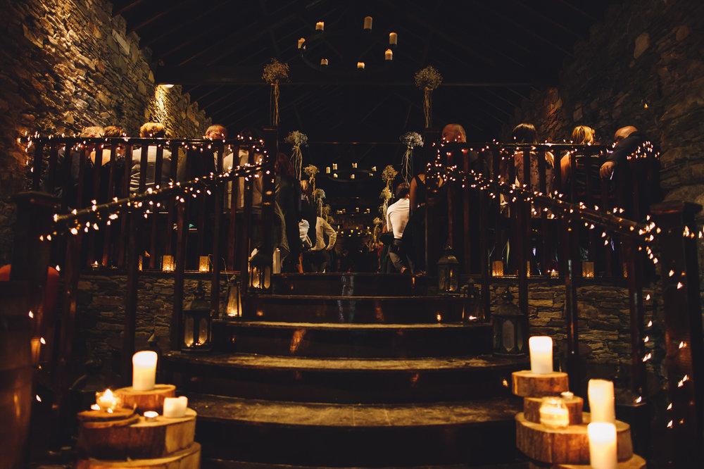 Ballybeg_House_wedding-photographer-roger-kenny-wicklow_062.jpg