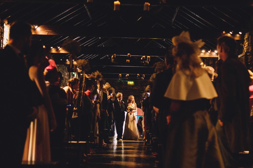 Ballybeg_House_wedding-photographer-roger-kenny-wicklow_064.jpg