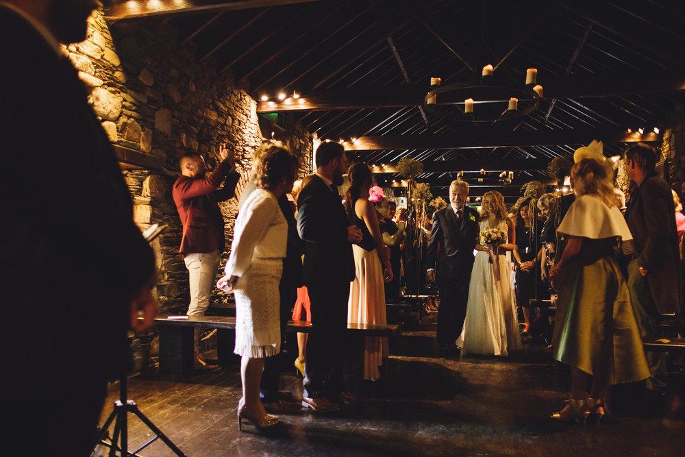 Ballybeg_House_wedding-photographer-roger-kenny-wicklow_065.jpg