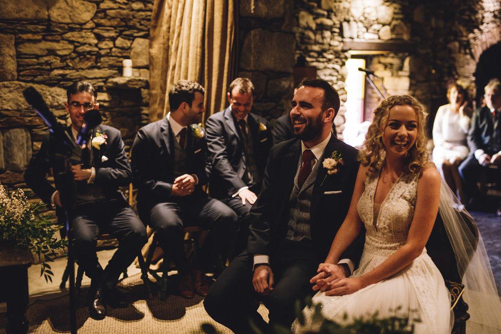 Ballybeg_House_wedding-photographer-roger-kenny-wicklow_066.jpg