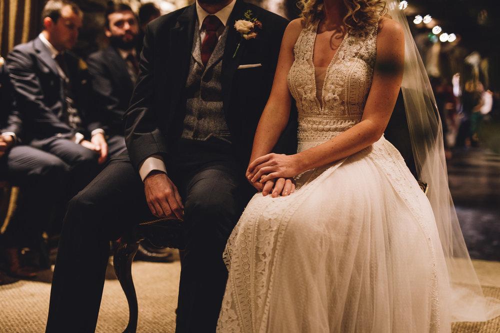 Ballybeg_House_wedding-photographer-roger-kenny-wicklow_068.jpg