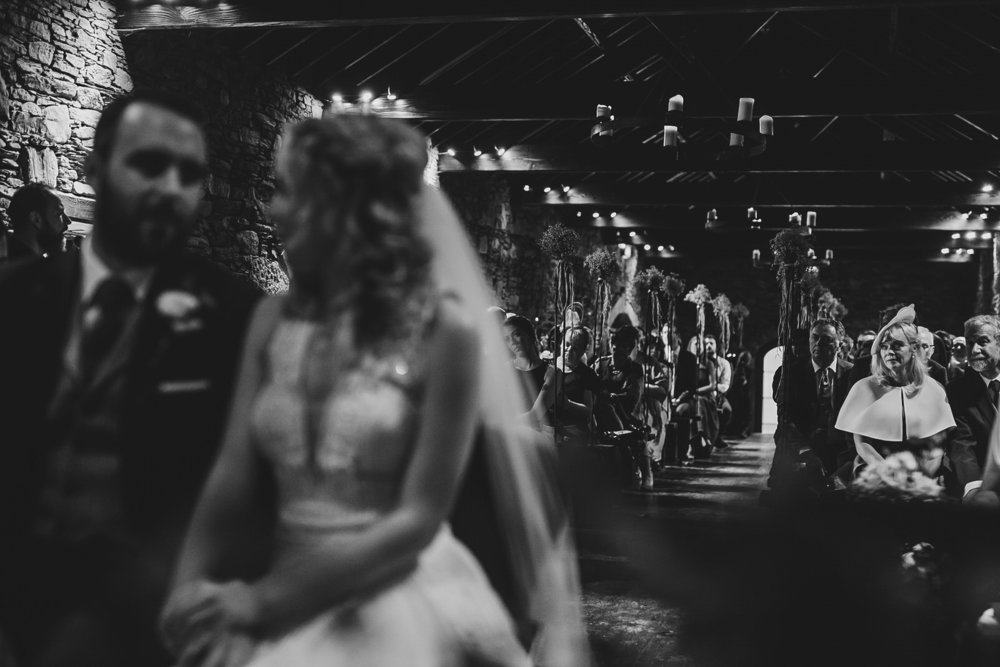 Ballybeg_House_wedding-photographer-roger-kenny-wicklow_069.jpg