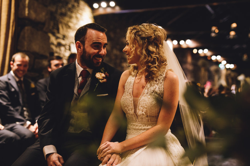 Ballybeg_House_wedding-photographer-roger-kenny-wicklow_070.jpg