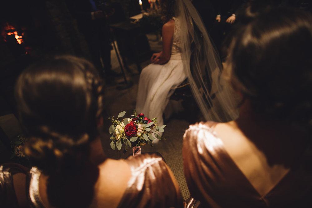 Ballybeg_House_wedding-photographer-roger-kenny-wicklow_071.jpg