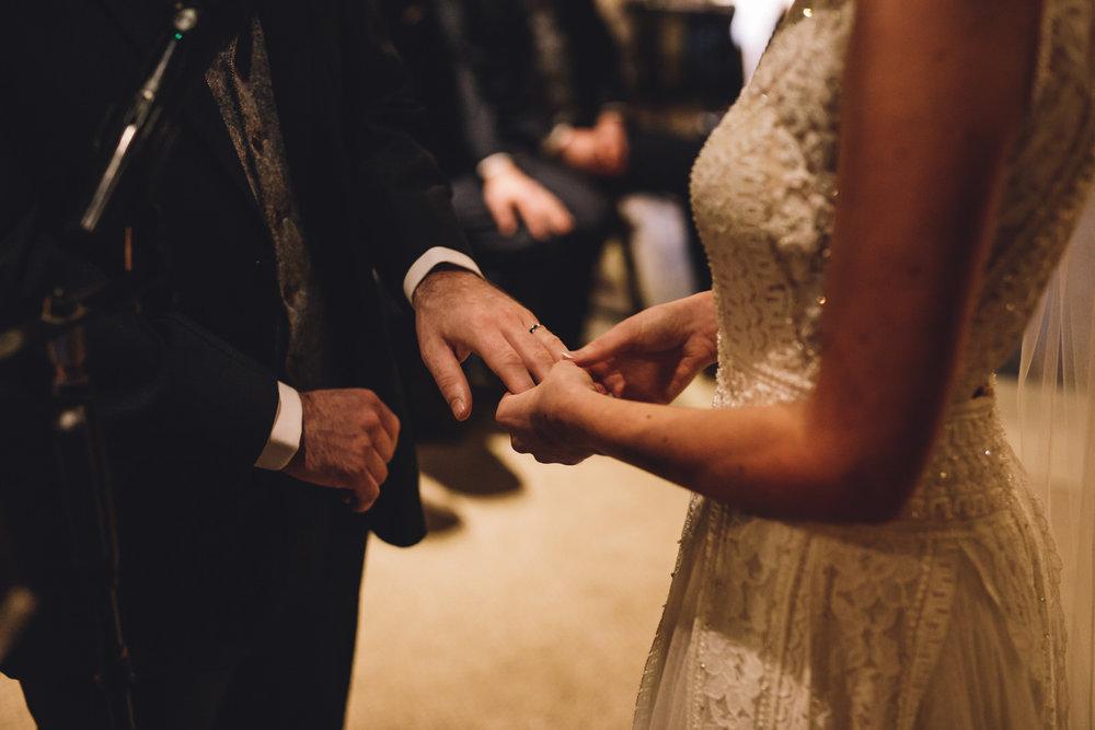 Ballybeg_House_wedding-photographer-roger-kenny-wicklow_073.jpg