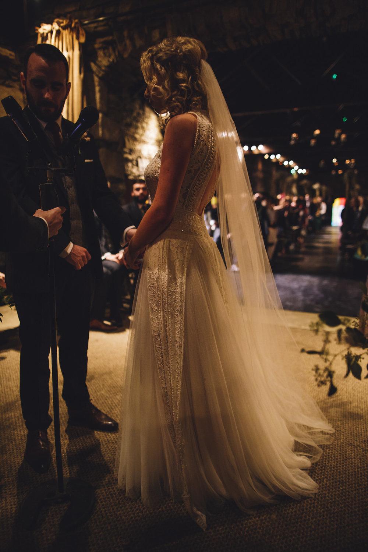 Ballybeg_House_wedding-photographer-roger-kenny-wicklow_072.jpg