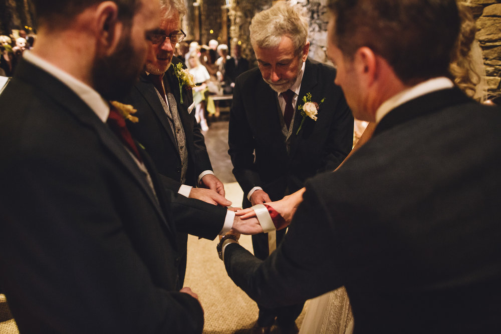 Ballybeg_House_wedding-photographer-roger-kenny-wicklow_074.jpg