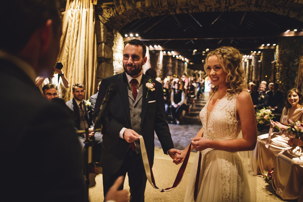 Ballybeg_House_wedding-photographer-roger-kenny-wicklow_075.jpg