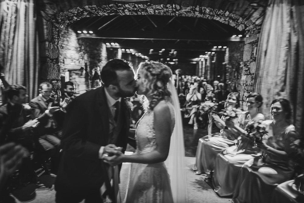 Ballybeg_House_wedding-photographer-roger-kenny-wicklow_076.jpg
