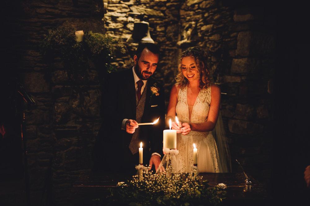 Ballybeg_House_wedding-photographer-roger-kenny-wicklow_077.jpg