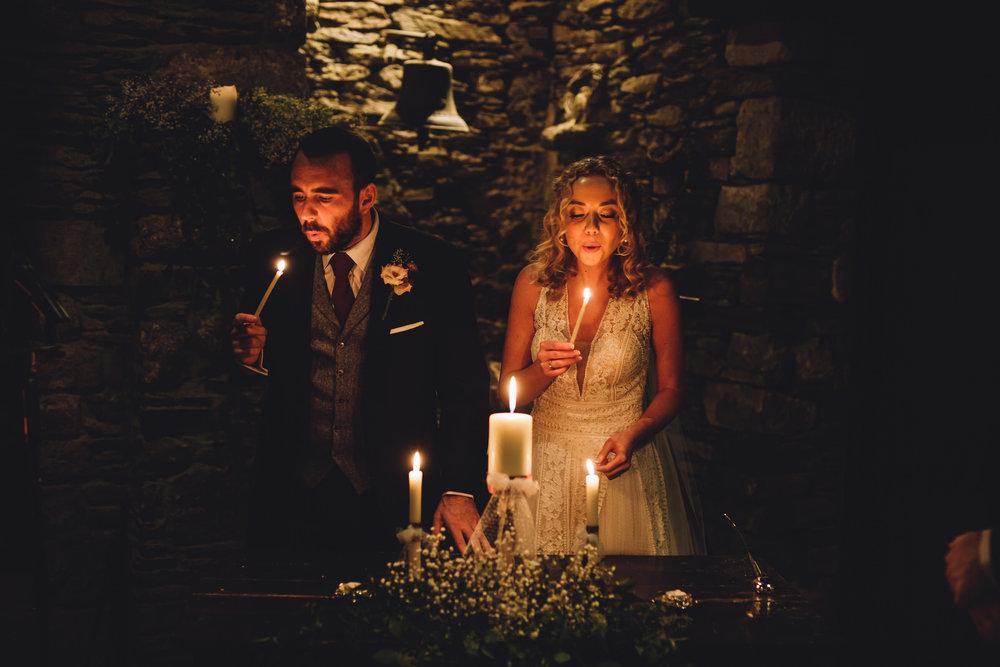 Ballybeg_House_wedding-photographer-roger-kenny-wicklow_078.jpg