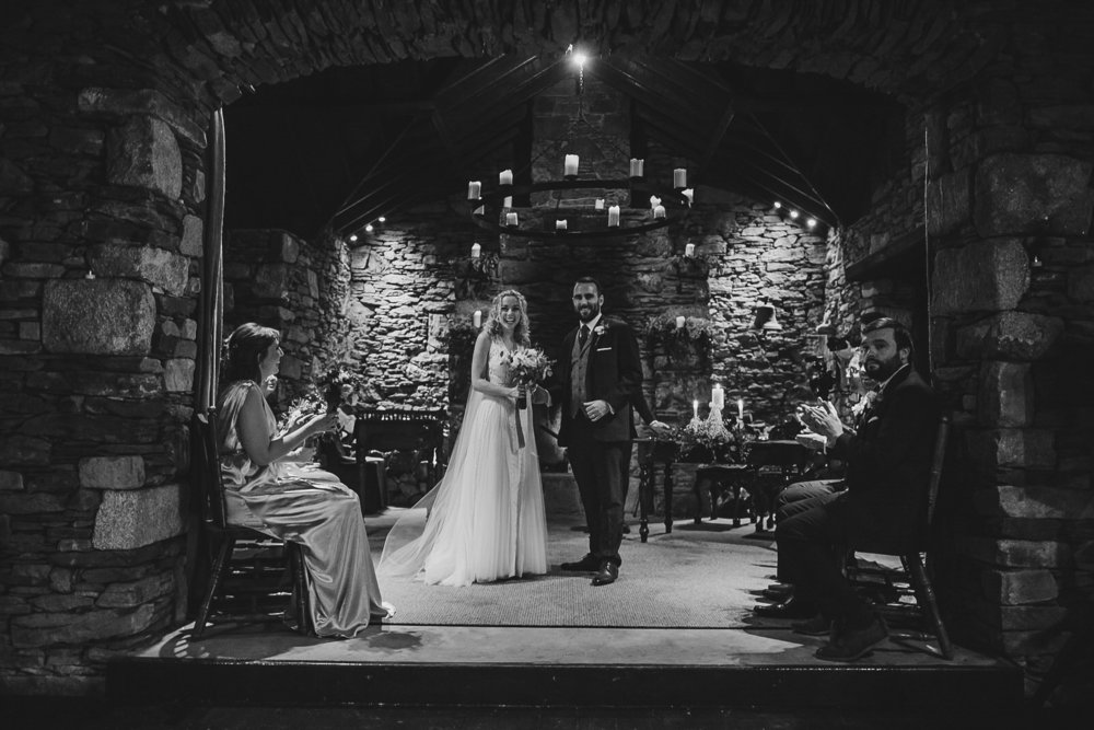 Ballybeg_House_wedding-photographer-roger-kenny-wicklow_079.jpg