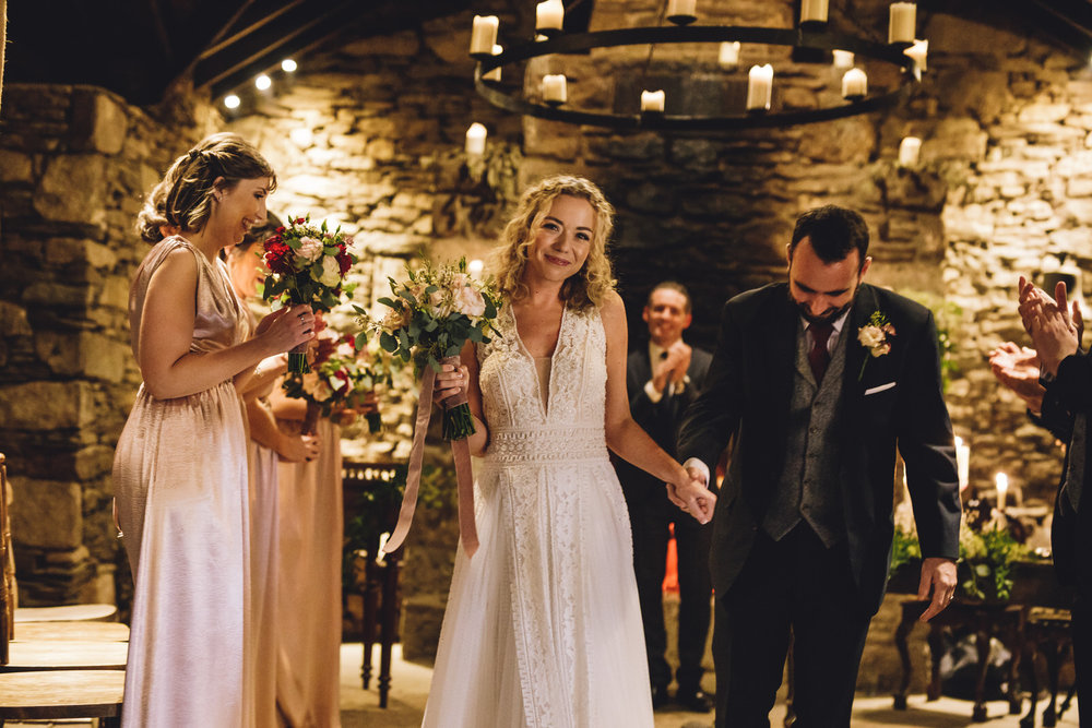 Ballybeg_House_wedding-photographer-roger-kenny-wicklow_080.jpg