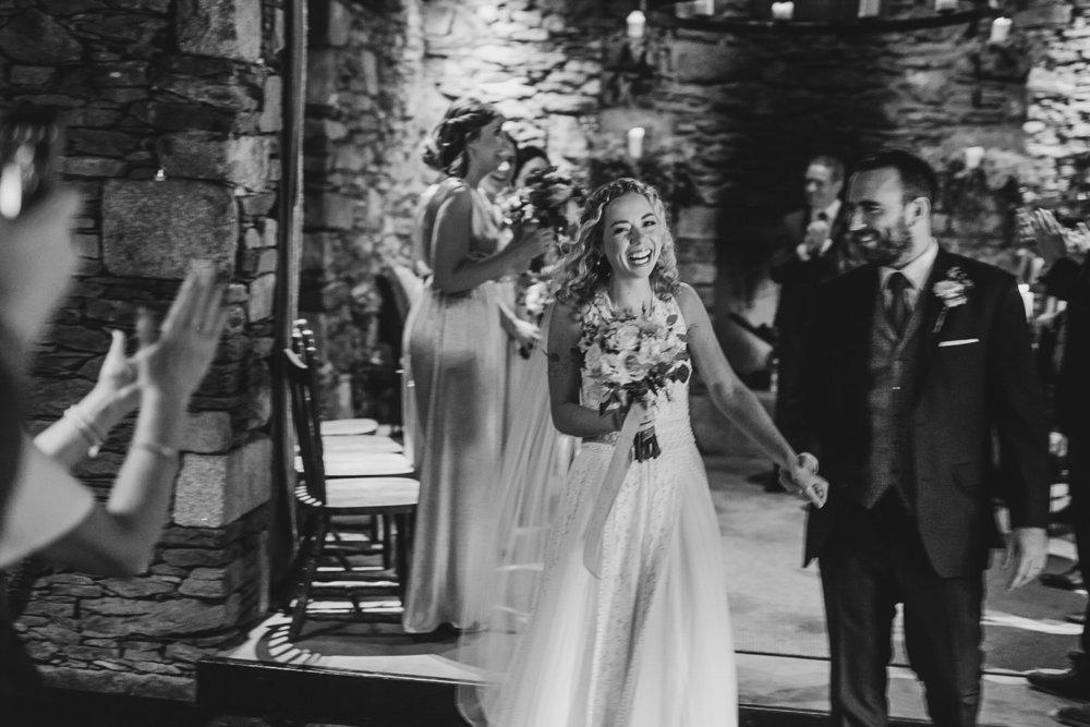 Ballybeg_House_wedding-photographer-roger-kenny-wicklow_081.jpg