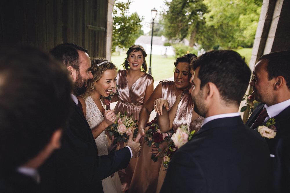 Ballybeg_House_wedding-photographer-roger-kenny-wicklow_083.jpg
