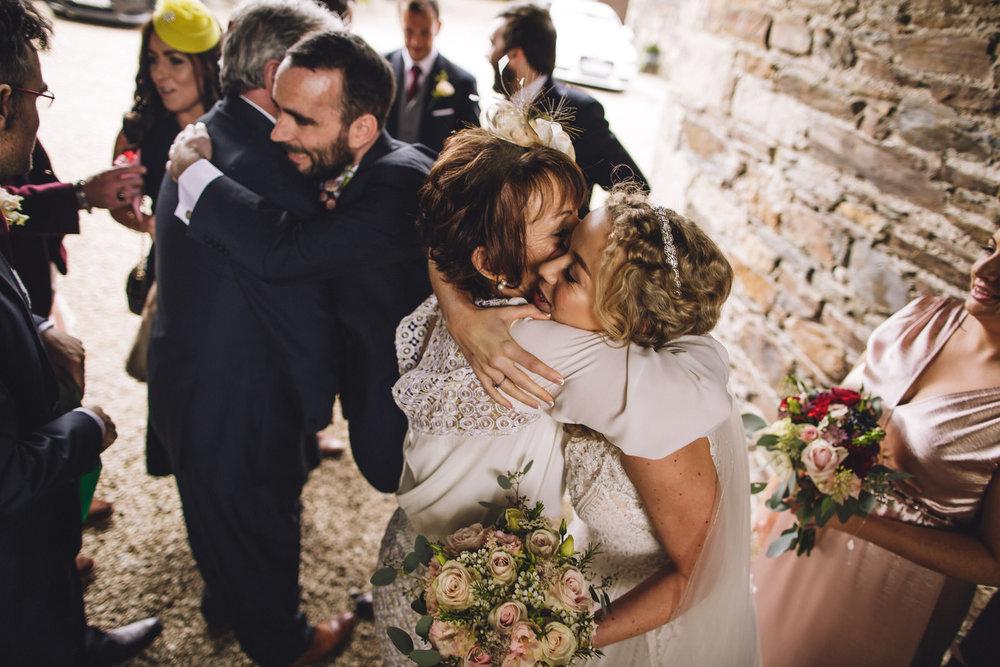 Ballybeg_House_wedding-photographer-roger-kenny-wicklow_084.jpg
