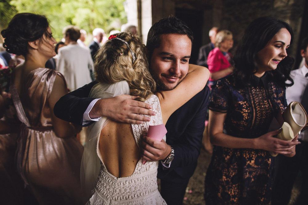 Ballybeg_House_wedding-photographer-roger-kenny-wicklow_085.jpg