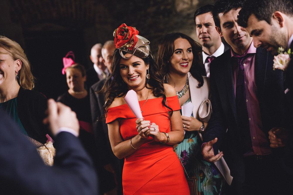 Ballybeg_House_wedding-photographer-roger-kenny-wicklow_086.jpg