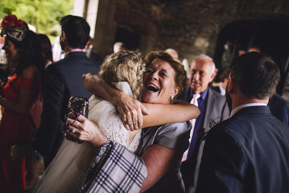 Ballybeg_House_wedding-photographer-roger-kenny-wicklow_087.jpg