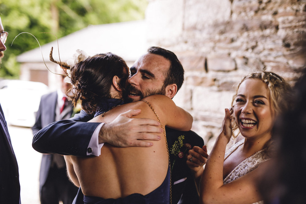 Ballybeg_House_wedding-photographer-roger-kenny-wicklow_088.jpg