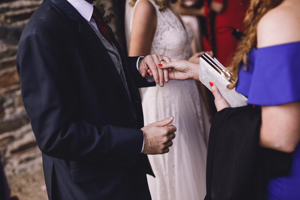 Ballybeg_House_wedding-photographer-roger-kenny-wicklow_089.jpg