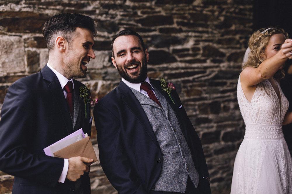 Ballybeg_House_wedding-photographer-roger-kenny-wicklow_090.jpg
