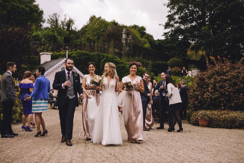 Ballybeg_House_wedding-photographer-roger-kenny-wicklow_091.jpg