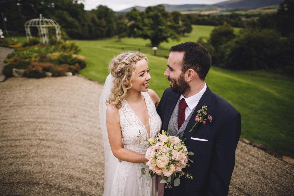 Ballybeg_House_wedding-photographer-roger-kenny-wicklow_092.jpg