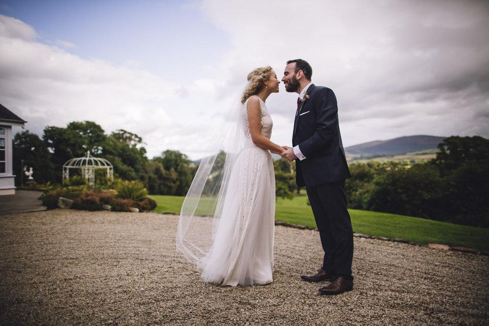 Ballybeg_House_wedding-photographer-roger-kenny-wicklow_093.jpg