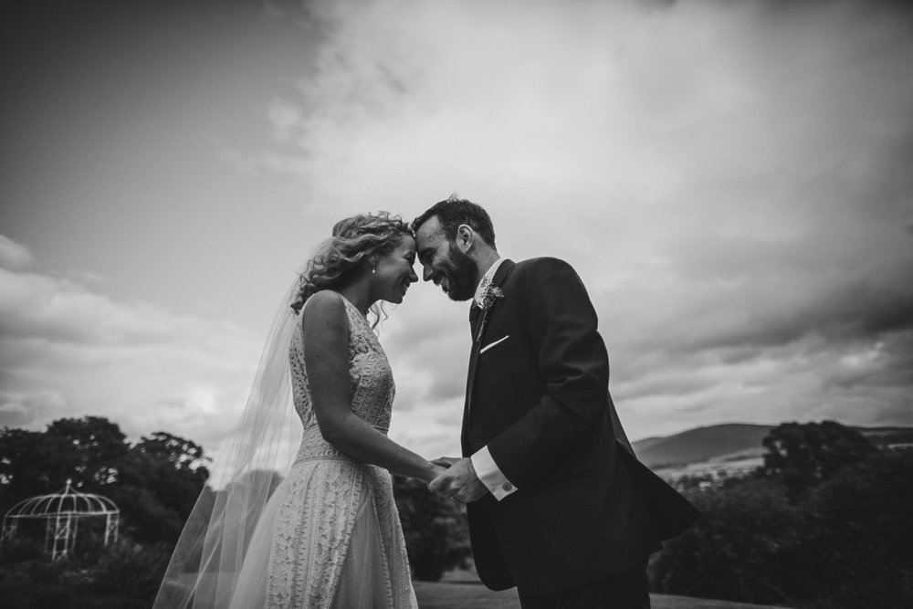Ballybeg_House_wedding-photographer-roger-kenny-wicklow_094.jpg