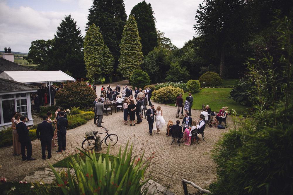 Ballybeg_House_wedding-photographer-roger-kenny-wicklow_095.jpg