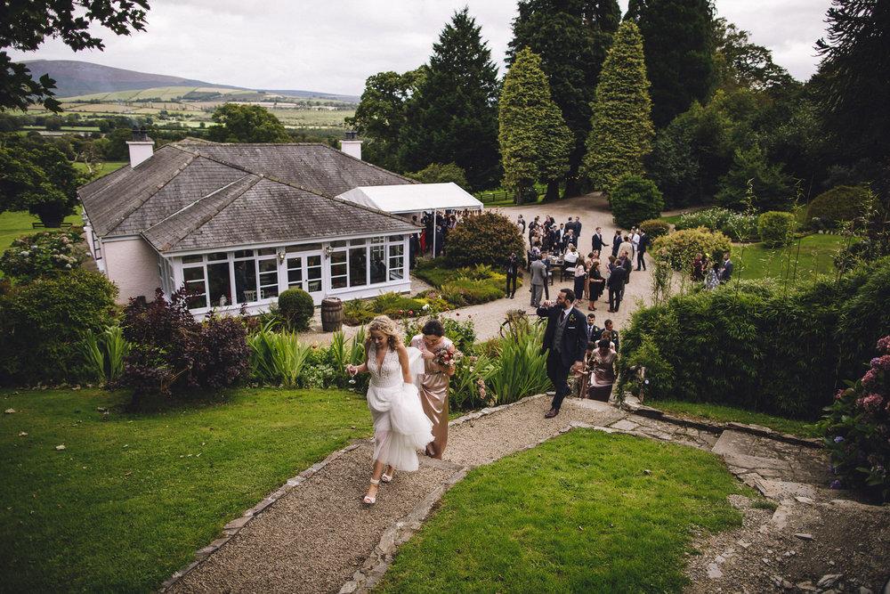 Ballybeg_House_wedding-photographer-roger-kenny-wicklow_096.jpg