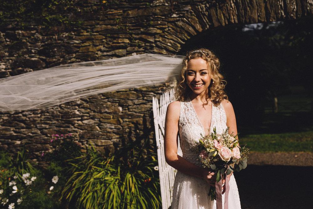 Ballybeg_House_wedding-photographer-roger-kenny-wicklow_097.jpg