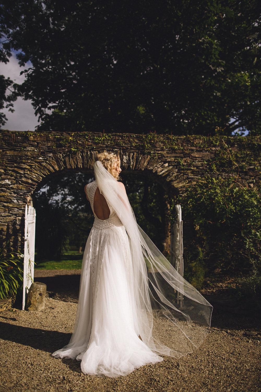 Ballybeg_House_wedding-photographer-roger-kenny-wicklow_098.jpg