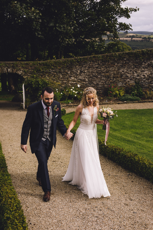 Ballybeg_House_wedding-photographer-roger-kenny-wicklow_099.jpg
