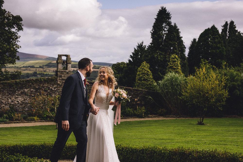 Ballybeg_House_wedding-photographer-roger-kenny-wicklow_100.jpg