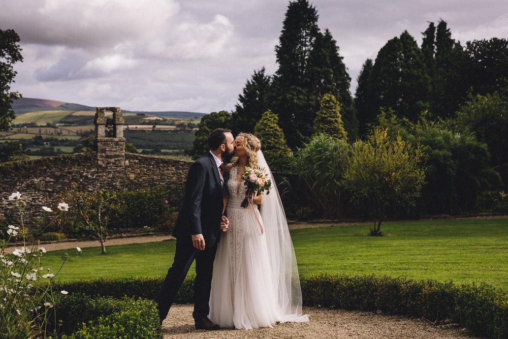 Ballybeg_House_wedding-photographer-roger-kenny-wicklow_101.jpg