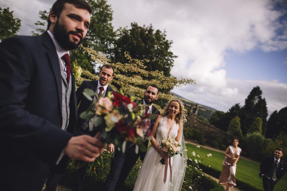 Ballybeg_House_wedding-photographer-roger-kenny-wicklow_103.jpg