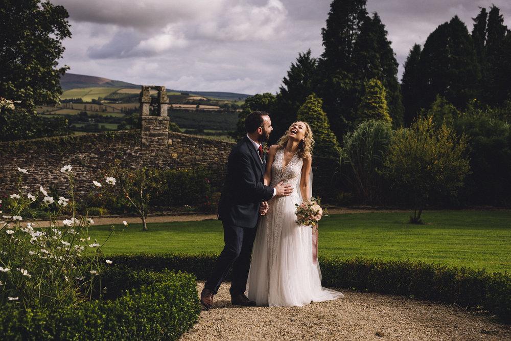 Ballybeg_House_wedding-photographer-roger-kenny-wicklow_102.jpg