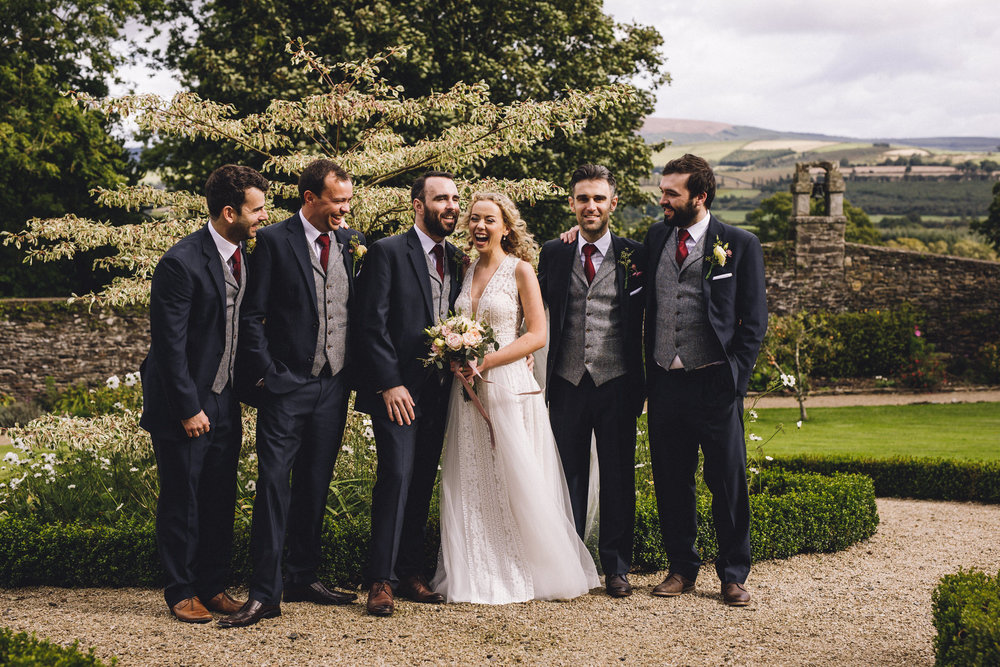 Ballybeg_House_wedding-photographer-roger-kenny-wicklow_104.jpg