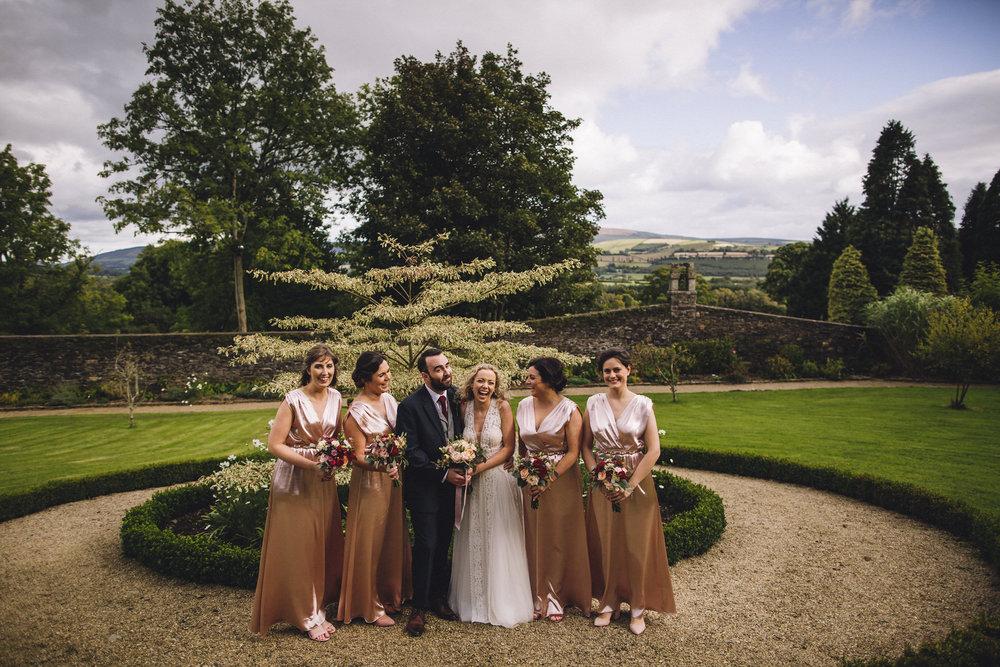 Ballybeg_House_wedding-photographer-roger-kenny-wicklow_105.jpg