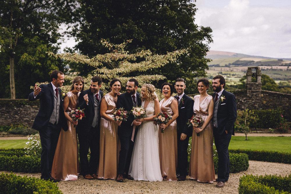 Ballybeg_House_wedding-photographer-roger-kenny-wicklow_106.jpg